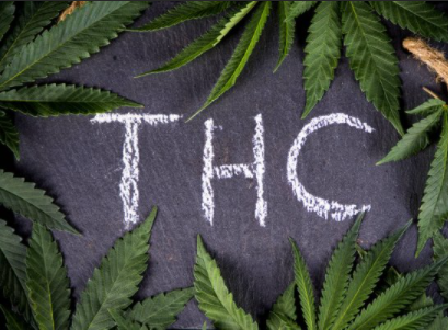 The key to THC Remediation